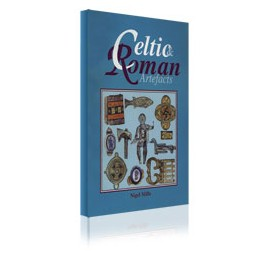 Celtic and roman artefacts af Nigel Mills